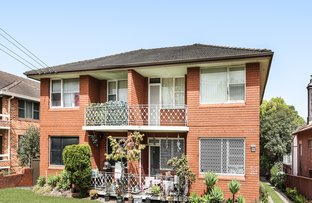 Picture of 4/45 Broadway, Punchbowl NSW 2196