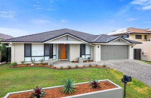 33 Gretchen Circuit, Thornlands QLD 4164