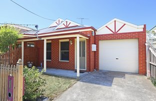 Picture of 4 Trigg Street, Geelong West VIC 3218