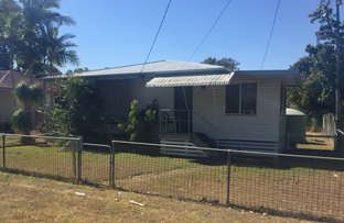 Picture of Leichhardt QLD 4305