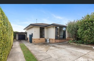 Picture of 9 Hayes Crescent, Mount Gambier SA 5290