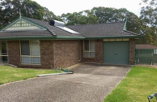 Picture of 67 Crescent Road, Charlestown NSW 2290