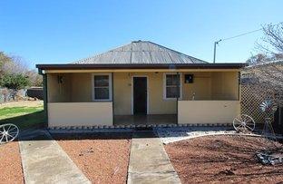 93 Berthong Street, Cootamundra NSW 2590