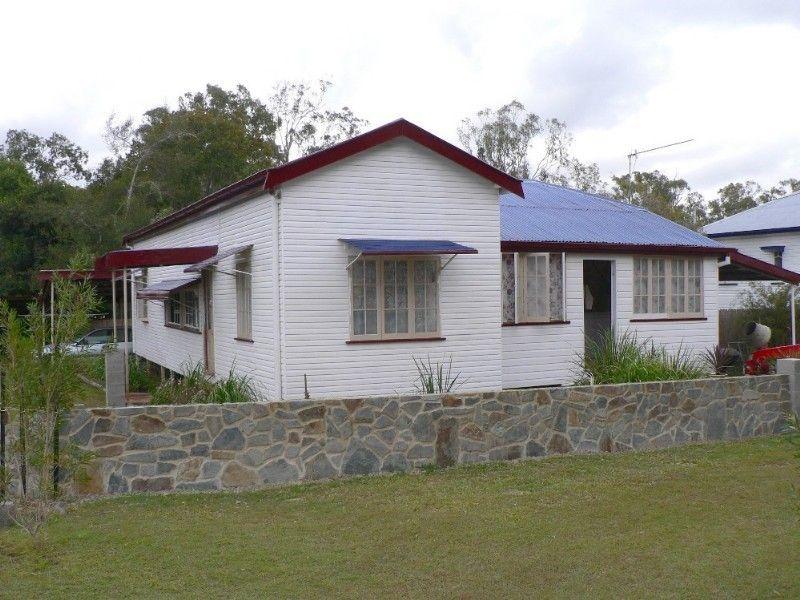 14 Ascham Street, Ravenshoe QLD 4888, Image 0