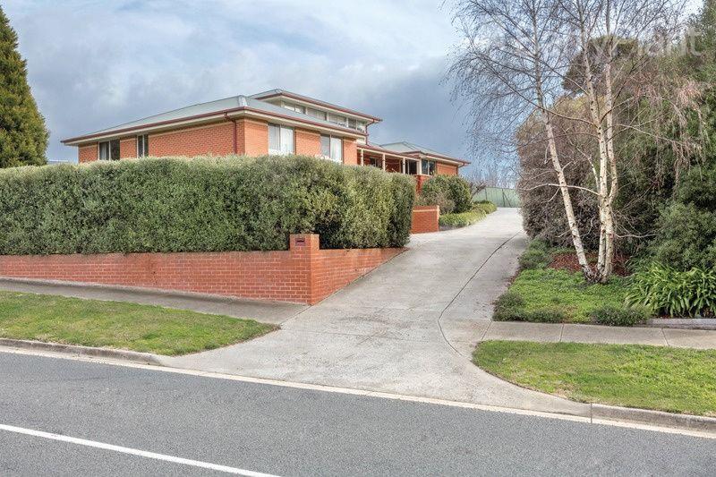 15 Botanic Drive, Ballarat North VIC 3350, Image 0
