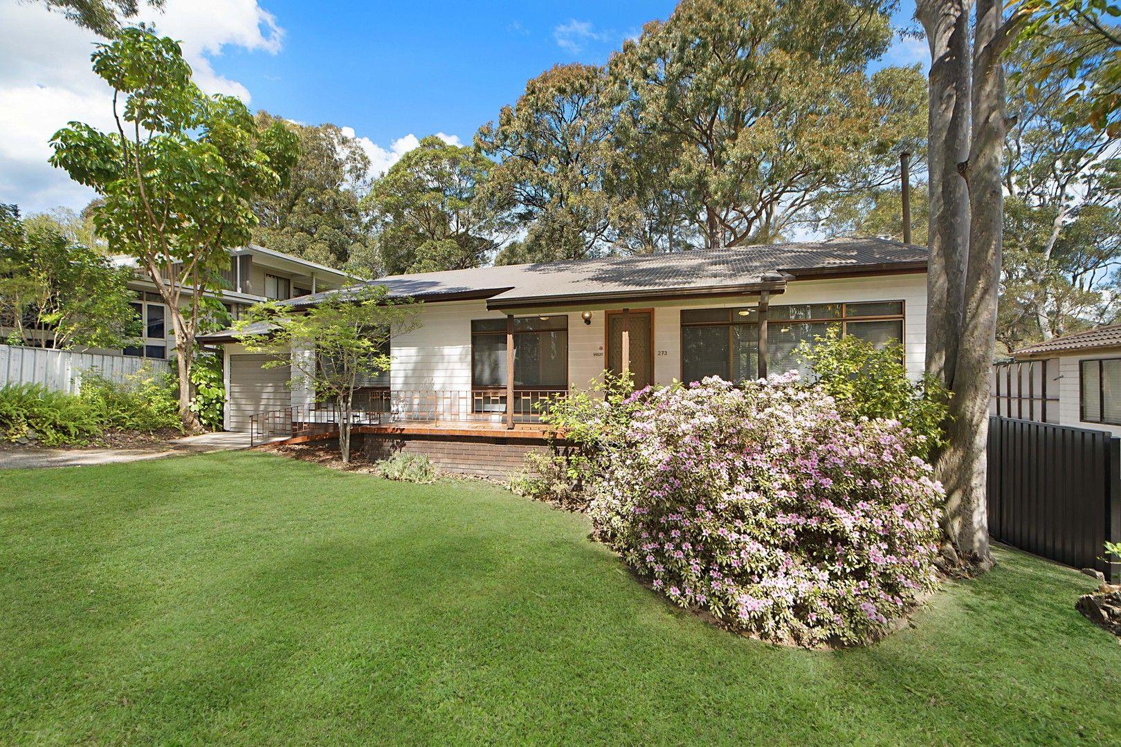 273 McCaffrey Drive, Rankin Park NSW 2287, Image 0
