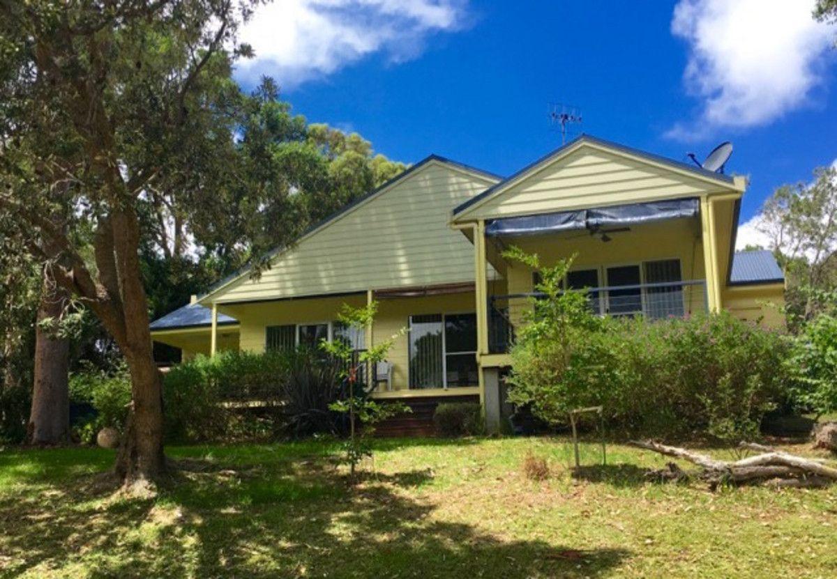 8 Bond Place, Mollymook Beach NSW 2539, Image 0