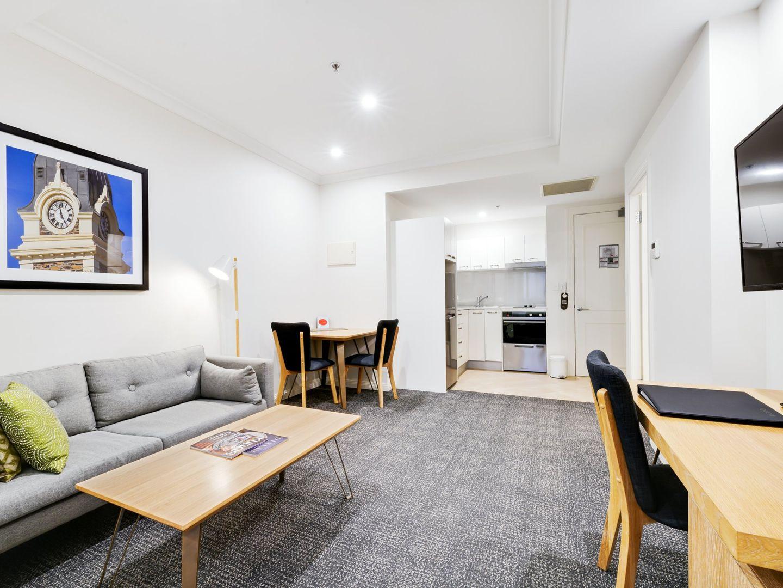 304/82 King William Street, Adelaide SA 5000, Image 0