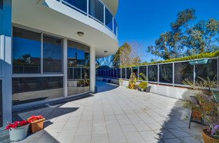 Picture of 72/6-10 Romsey Street, Waitara NSW 2077