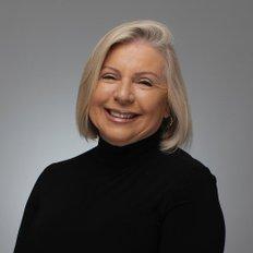 Debbie Maddigan, Sales representative