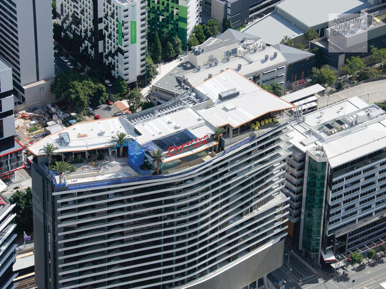 35 Tribune St, South Bank QLD 4101, Image 2