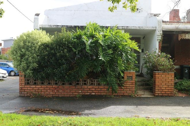 Picture of 104 Queens Parade, FITZROY NORTH VIC 3068