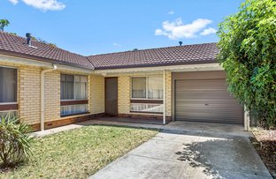Picture of 3/28 Peterson Street, Somerton Park SA 5044