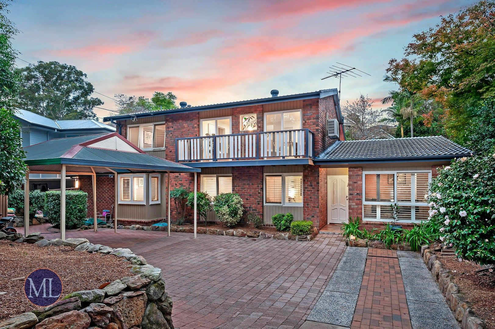 41 George Mobbs Drive, Castle Hill NSW 2154, Image 0