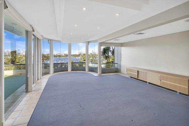Picture of 62 Arabella  Street, LONGUEVILLE NSW 2066