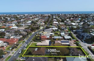 65 Northcliffe Road, Edithvale VIC 3196