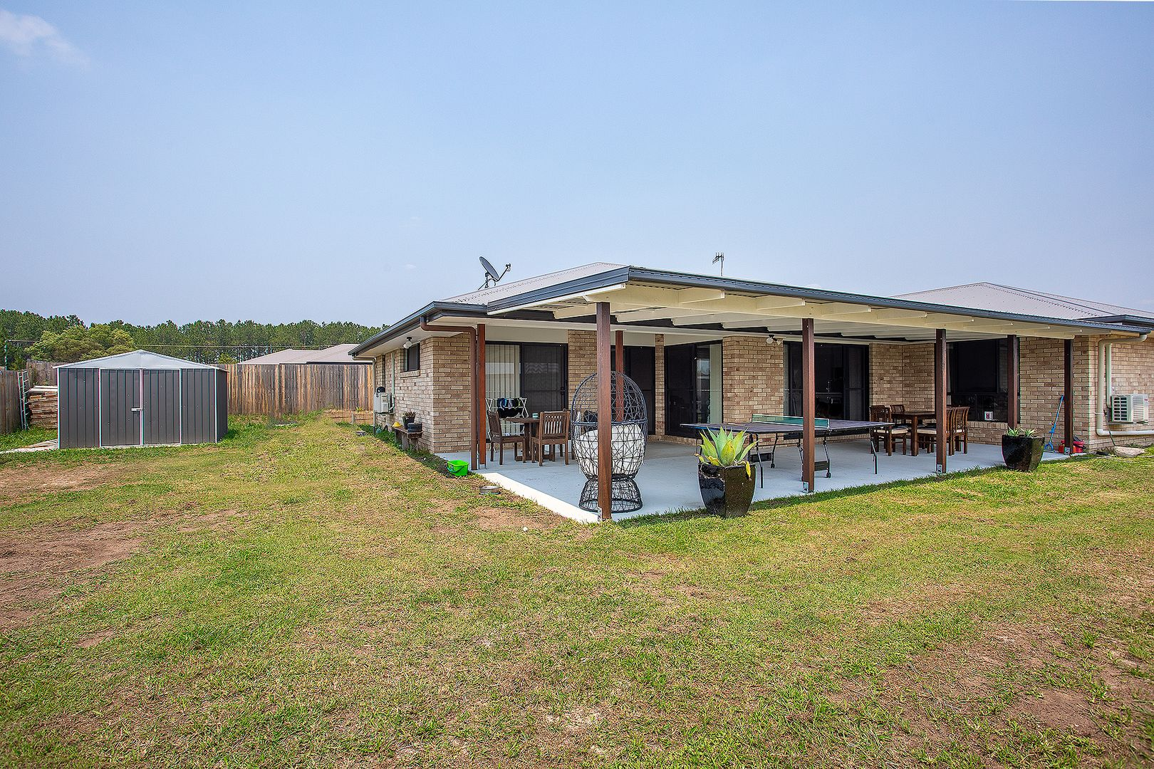 7 Boambillee Circuit, Cooloola Cove QLD 4580, Image 1