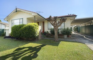 Picture of 24 Keyworth Drive, Blacktown NSW 2148