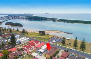 Picture of 4/45 Reddall Parade, Lake Illawarra NSW 2528