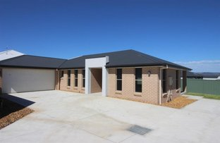 13A Barr St, Windradyne NSW 2795