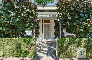 Picture of 22 Oxford Street, Hyde Park SA 5061