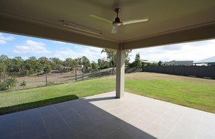Picture of 7 Frigate Close, Mareeba QLD 4880