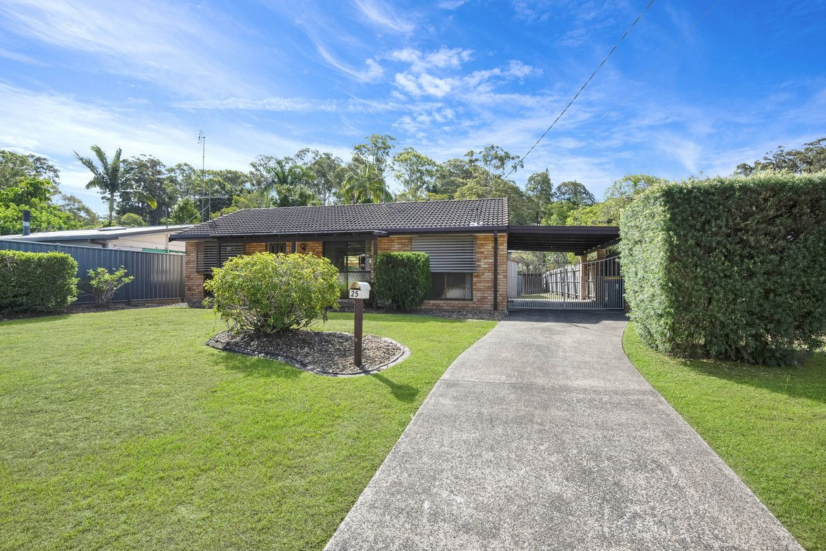 25 St Kilda Crescent, Tweed Heads West NSW 2485, Image 0