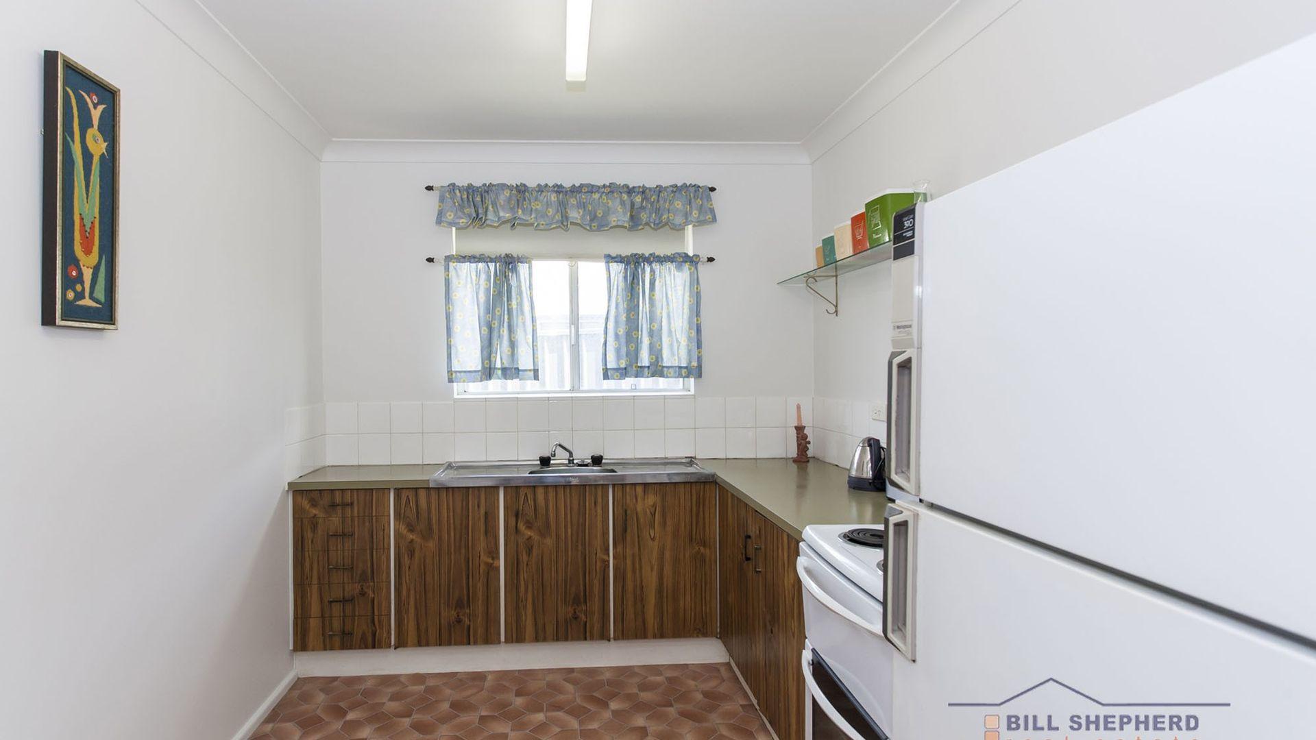1/38B Frith Street, Kahibah NSW 2290, Image 2