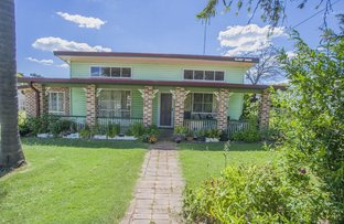 Picture of 34 Windmill Road, Chinchilla QLD 4413