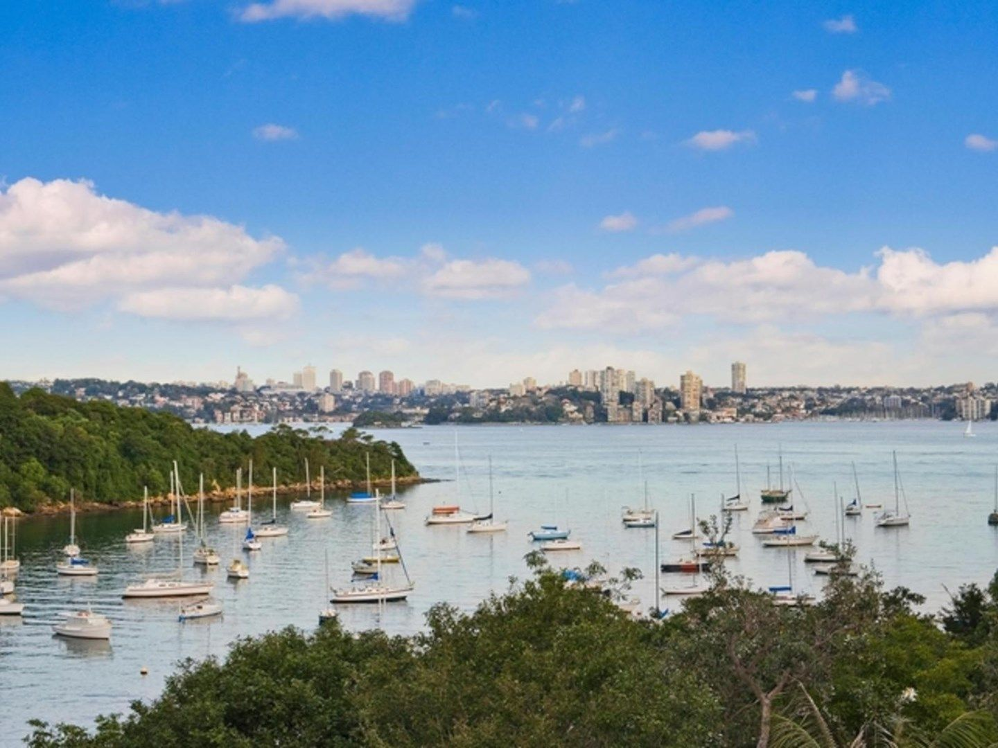 4 Curlew Camp  Road, Mosman NSW 2088, Image 0