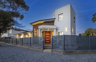 Picture of 15 Church Street, Magill SA 5072