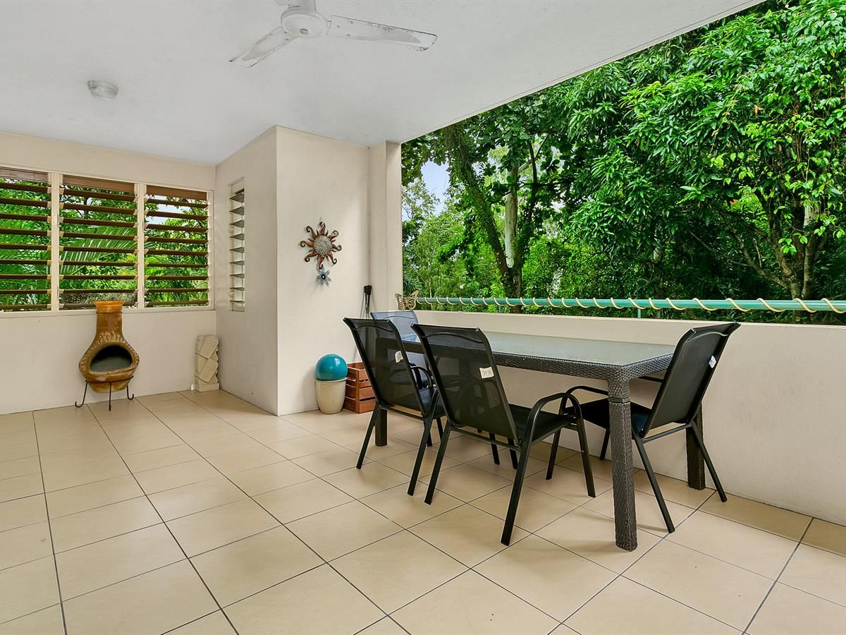 38/1804 Captain Cook Highway, Clifton Beach QLD 4879, Image 1