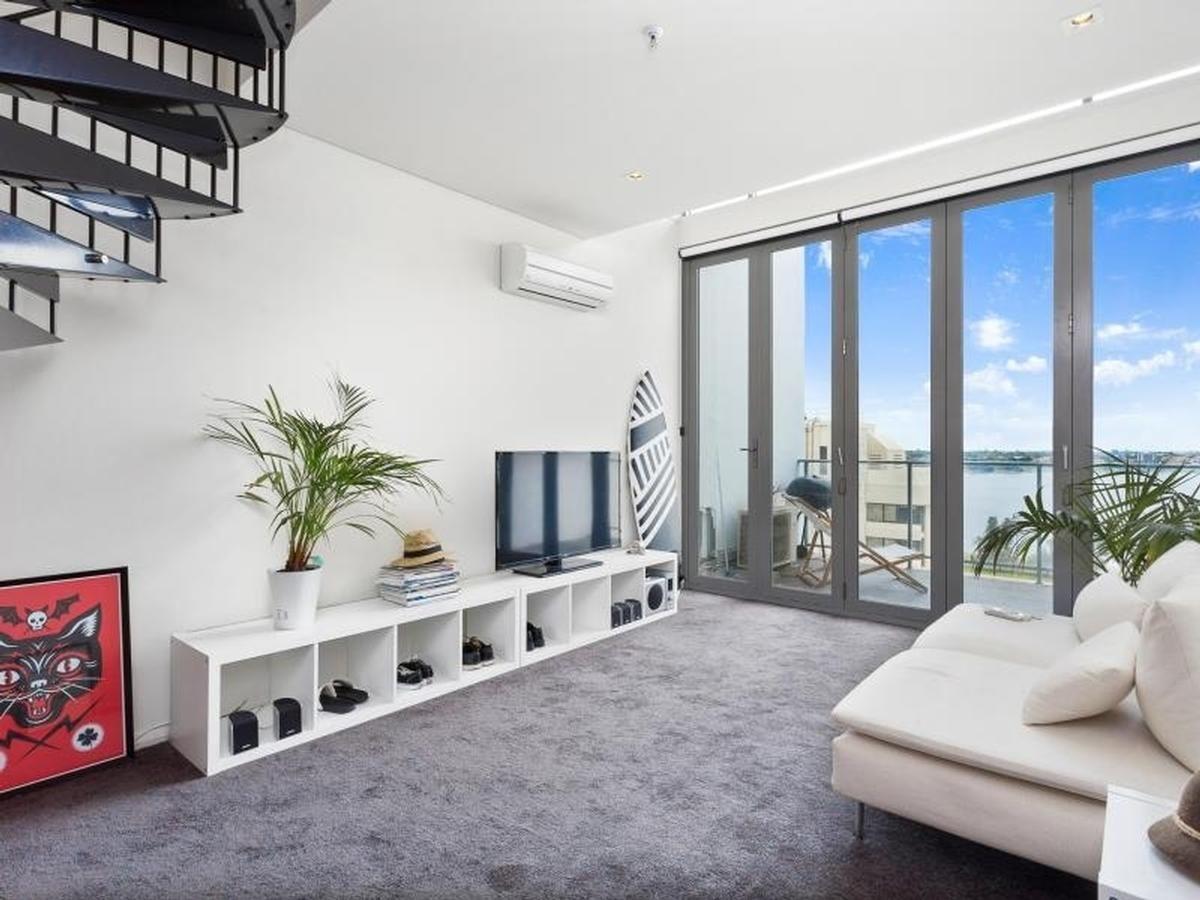 79/151 Adelaide Terrace, East Perth WA 6004, Image 0