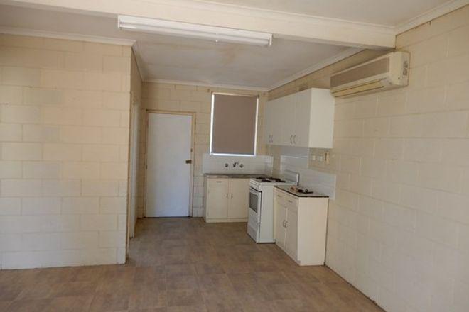 Picture of 2/20 Port Davis Road, PORT PIRIE SA 5540