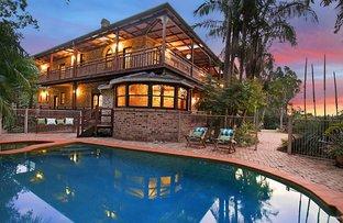 20 St Helena Road, Byron Bay NSW 2481