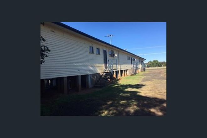 Picture of 125 Mitchell St, WEE WAA NSW 2388