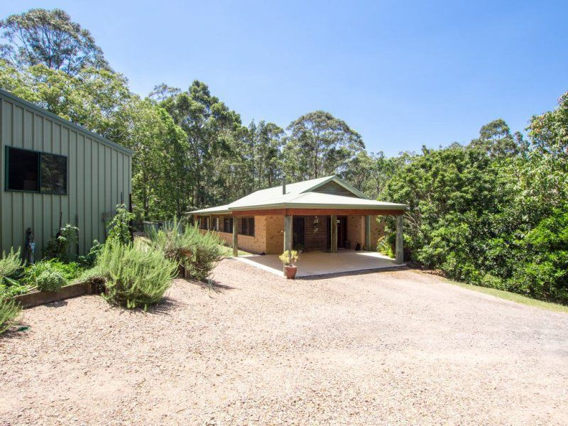 84 Isambert Road, Glenview QLD 4553, Image 1