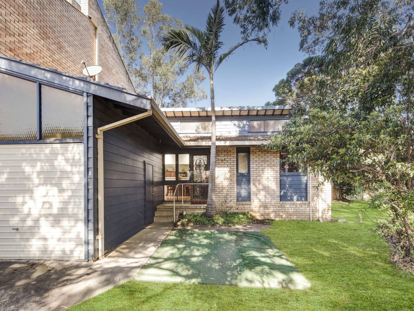 8/113 Hector Street, Sefton NSW 2162, Image 0