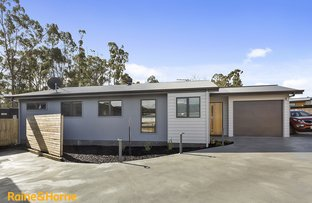 1/358 Redwood Road, Kingston TAS 7050