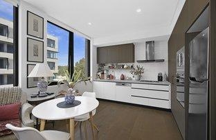 Picture of 6 Elger Street, Glebe NSW 2037