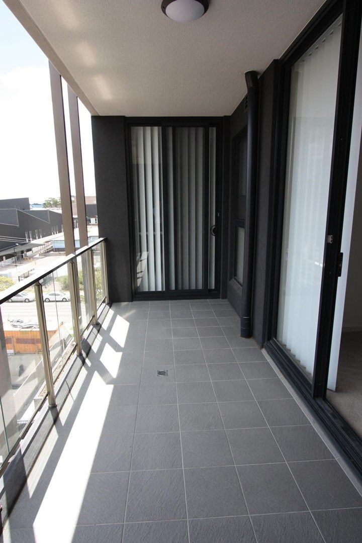B408/48-56 Derby Street, Kingswood NSW 2747, Image 0