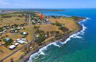 Picture of 15 Mcgowan St, Burnett Heads QLD 4670
