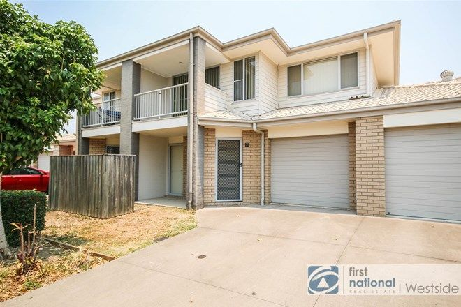Picture of 7/15 Workshops Street, BRASSALL QLD 4305