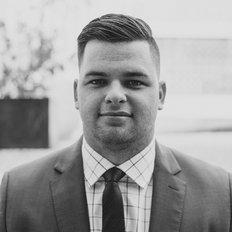 Mitch McNamee, Residential Sales Associate - Brad Munro Team