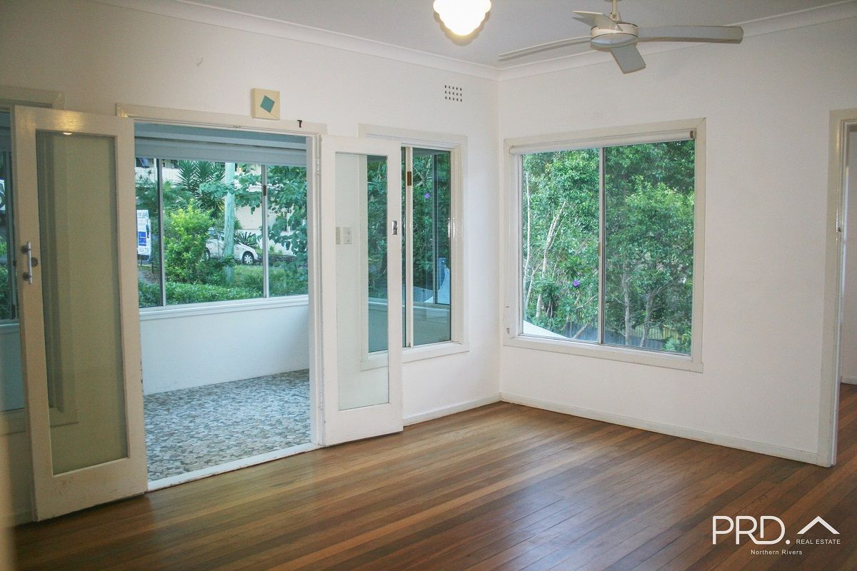 115 Bright, East Lismore NSW 2480, Image 1