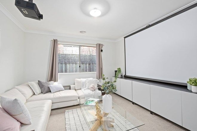 Picture of 6 Parkfront Drive, LEOPOLD VIC 3224
