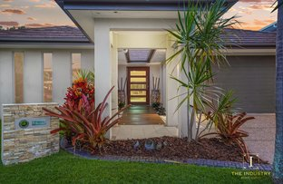 Picture of 102 Harbour Drive, Trinity Park QLD 4879