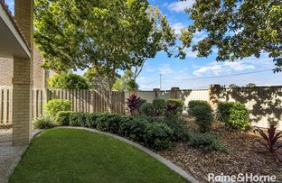Picture of 19/2 Bos Drive, Coomera QLD 4209