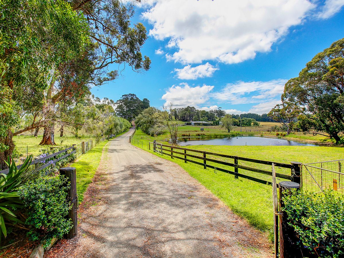 677 Nowra Road, Moss Vale NSW 2577, Image 0