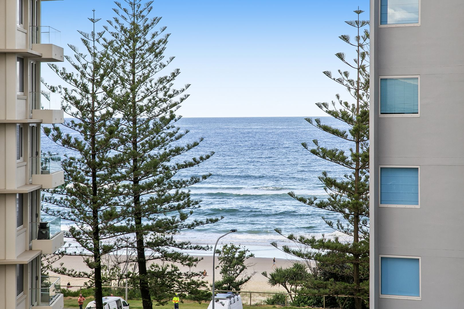 12/106 The  Esplanade, Burleigh Heads QLD 4220, Image 2